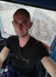 Stoych, 27  , Plovdiv