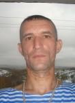 Dima, 35, Kiselevsk