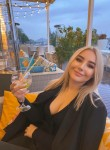 Darya, 24  , Saint Petersburg