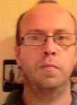 Stefan, 41  , Dessau