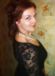Tamara, 48, Salihorsk