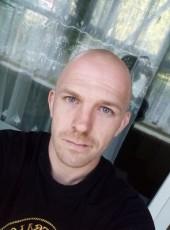 Mikhail , 30, Russia, Arkhangelsk