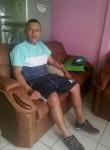 Derlin, 18  , Managua