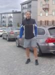 Jozef, 48  , Nitra