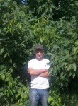 Denis, 24  , Izyum