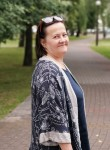 Natali, 56  , Hrodna