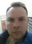 Aleks, 35 лет, Чехов