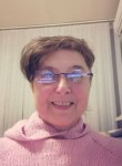 julia Shm, 61  , Moscow