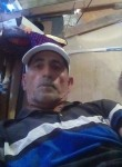 Martin, 55  , Culiacan