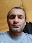 Grachya, 42, Khabarovsk
