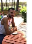 Hamid dalil, 26, Casablanca
