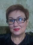 Olga, 45  , Lutuhyne