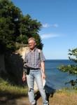 Frol, 65, Minsk