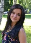 Yulya, 33  , Chita