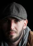 ZAGIR, 31  , Dagestanskiye Ogni
