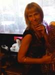 Irina, 52  , Zarechnyy (Penza)