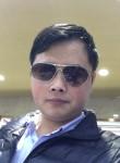Bobo, 30, Beijing