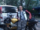 Sergey, 37 - Just Me Photography 7