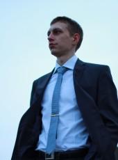 Aleks, 31, Russia, Vladivostok