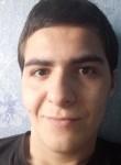 Armen, 21  , Kamensk-Shakhtinskiy