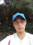 mariesfekirlyo, 20  , Le Perreux-sur-Marne