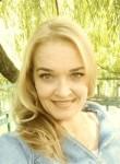 Natalya , 32  , Minusinsk