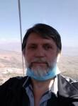 Farid, 66  , Tashkent