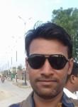 monu  yadav, 35  , Babai