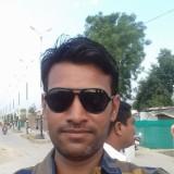 monu  yadav, 36  , Babai