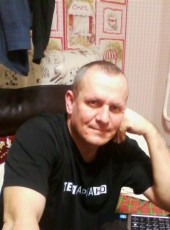 Aleksey, 47, Russia, Tver