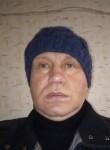 Igor, 51, Moscow