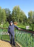 aleksandr, 62  , Novouralsk