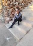 Erfin, 40, Antalya