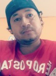 Rodriguez, 28  , Tegucigalpa