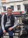 Alejandro, 34, Saint Petersburg