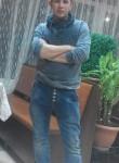 Aleksey, 35  , Uman