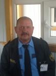 Igor , 60, Novomoskovsk