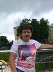 Lidiya, 47  , Polohy