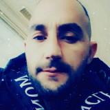 Dritonrexha, 31  , Gjakove