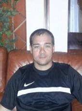Ayrat, 36, Russia, Naberezhnyye Chelny