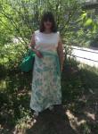 yuliya, 44  , Yekaterinburg