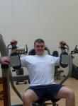 александр , 46 лет, Горад Мінск