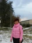 Виктория - Кемерово