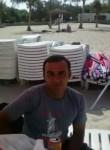 rashid, 45  , Ashgabat