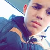 Anis, 18  , Beni Saf