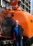 Andrei, 51  , Murmansk