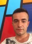 Engin Karakuş, 22 года, Lice