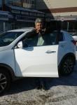 oleg, 56  , Nizhnyaya Salda