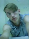 Aleksahdr, 22  , Teykovo