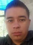 Jose, 18  , San Pedro Sula